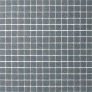 Riverglass Steel Grey