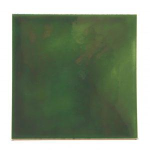 Tile Lush Green