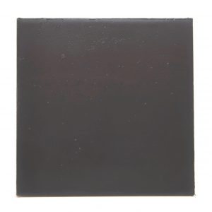 Mat Black Tile