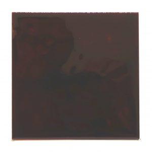 Dark Honey Tile