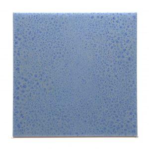 Tile Ocean Wave