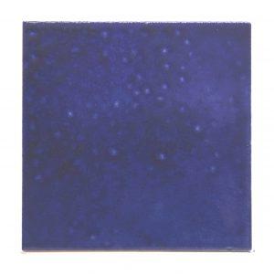Tile Cobalt