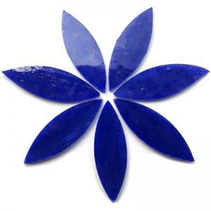 LMG0031 Lapis Blue