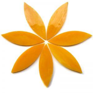 LMG0041 Mango Nectar