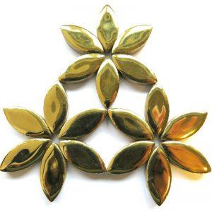 Petal-25-mm-Gold H01