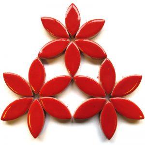 Petal-25-mm-Poppy-Red H401