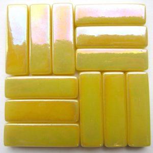 Rectangles_Corn_Yellow_0031P