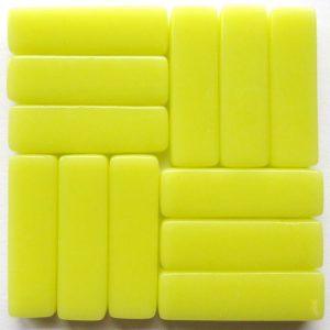 Rectangles_Daffodil_Yellow_0027