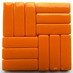 Rectangles_Opal_Orange_0104