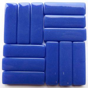 Rectangles_Warm_Blue_0067