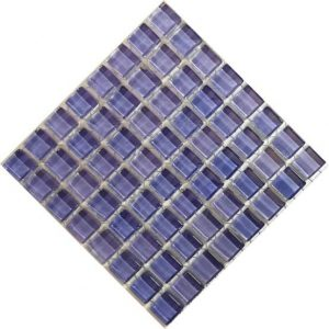 Crystal Lavender 10 10