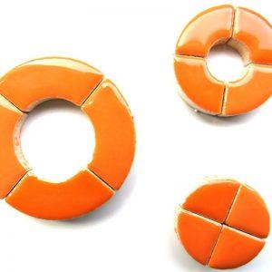 ctablh0006-Popsicle Orange
