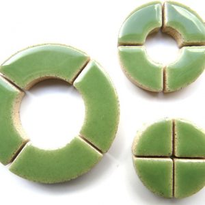 ctablh0142-Jade