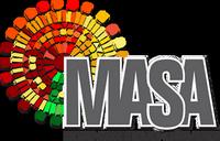 Mosaic Association South Africa